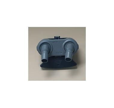 Адаптер для внешнего фильтра Sicce WHALE 120-200