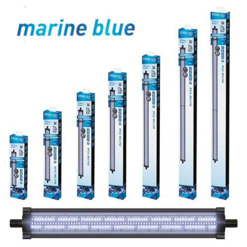 Led освещение морского аквариума 63