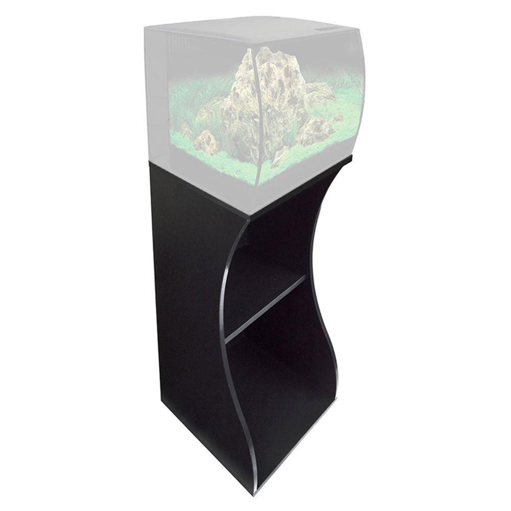 Тумба для аквариума Hagen Fluval Flex 57 черная