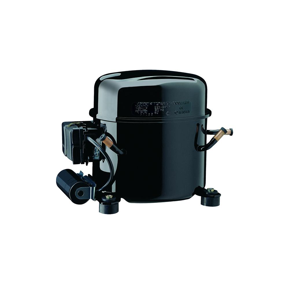 Компрессор для холодильной установки TR60
