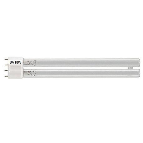 Бактерицидная лампа Osram HNS L 18 W 2G 11
