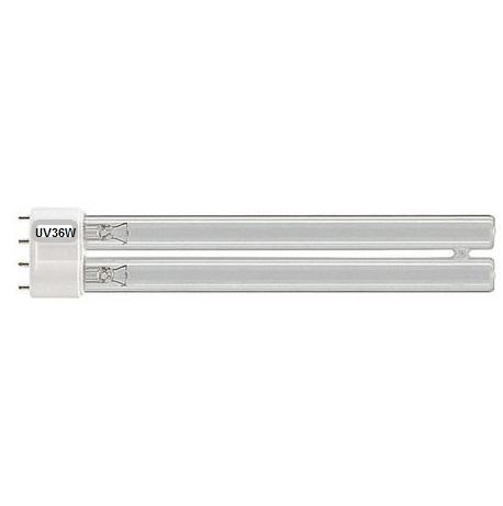 Бактерицидная лампа Osram HNS L 36 W 2G 11