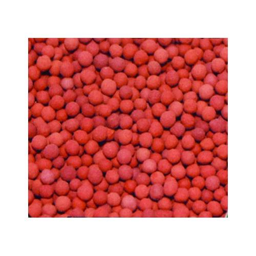 Грунт керамический CERAMIC SAND 10 кг красный