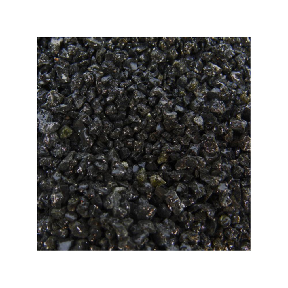 Грунт черный BLACK DIAMOND SAND 5 кг
