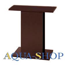 Тумба для аквариума JUWEL Rekord 600/700 SB50/60 коричневая