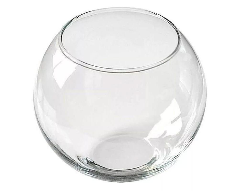 Аквариум шар малый 1л