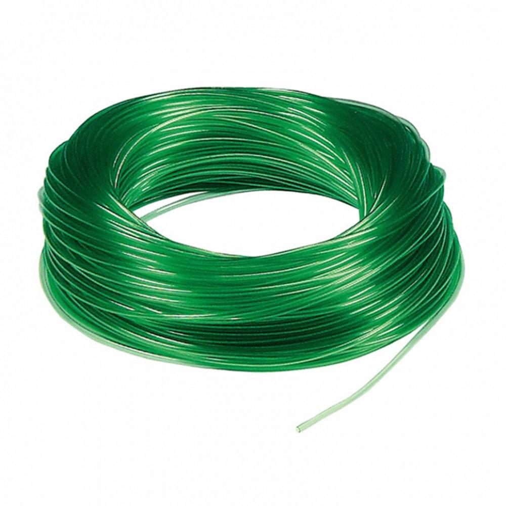 Шланг для воздуха Hagen 4/6мм 25м зеленый