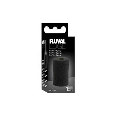 Губка HAGEN для фильтра Fluval EDGE