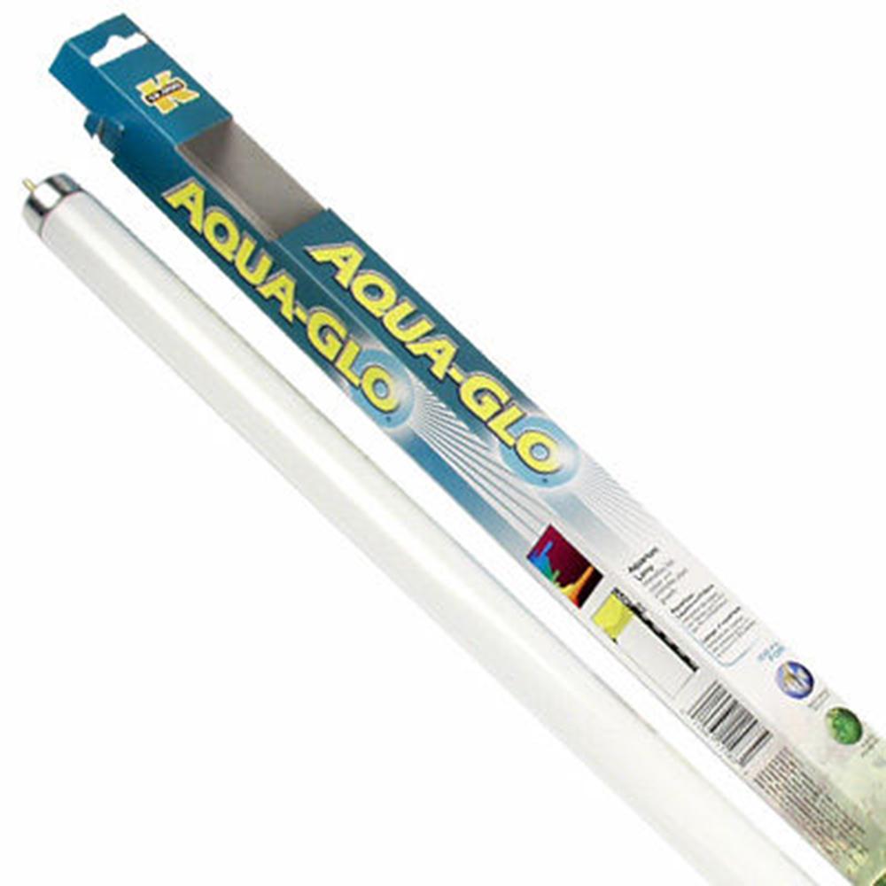 Лампа HAGEN T8 Aqua Glo 40Вт 104.7см