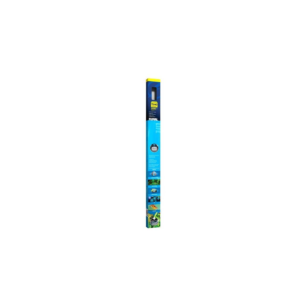 Лампа Life-spectrum Fluval T5 24Вт 55 см