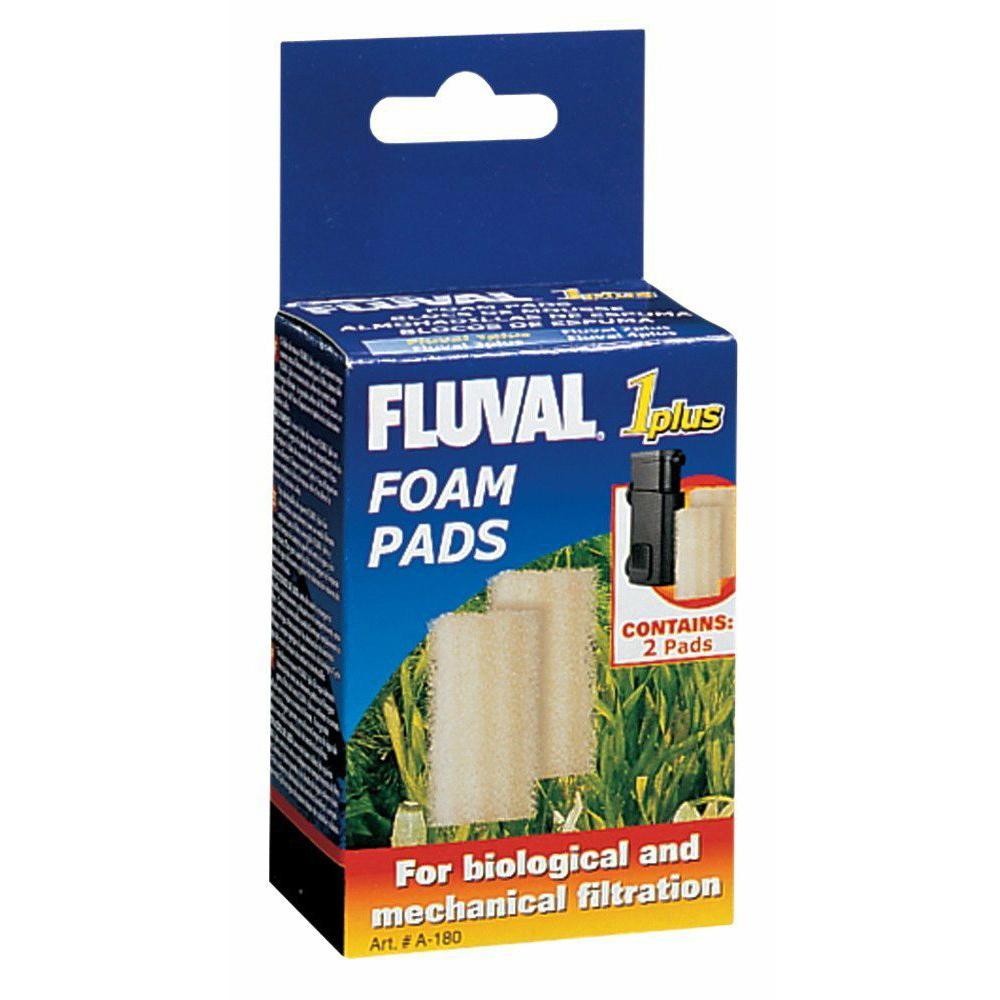 Губка механической очистки для фильтра Hagen FLUVAL 1 plus
