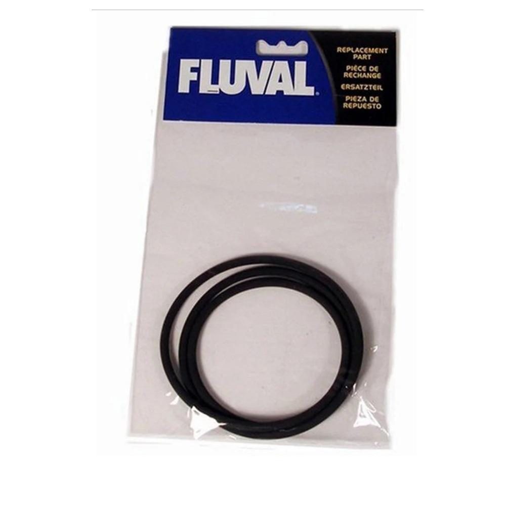 Кольцо уплотнительное Hagen FLUVAL для фильтров 304/404 под голову