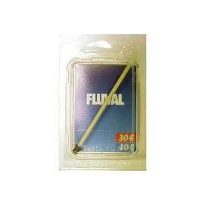Сердечник керамический для фильтров FLUVAL 304/404