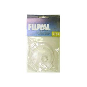 Крышка затворная для фильтра FLUVAL 104