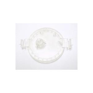 Крышка ротора затворная для фильтров FLUVAL 304/404