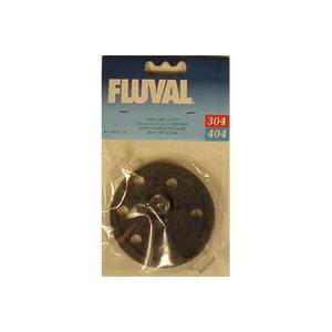 Крышка затворная для фильтров FLUVAL 304/404