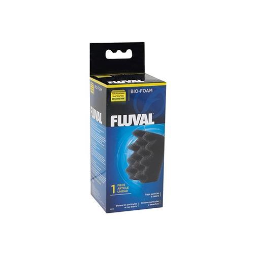 Губка грубой очистки для фильтра Hagen FLUVAL 306/406