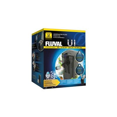 Фильтр внутренний HAGEN FLUVAL U1 200л/ч до 45л