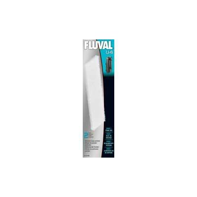 Губка для фильтра Fluval U4  (2шт)