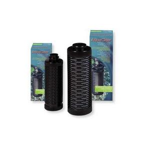 Цилиндр с плотной губкой для фильтров Hagen QuickFilter 201-802