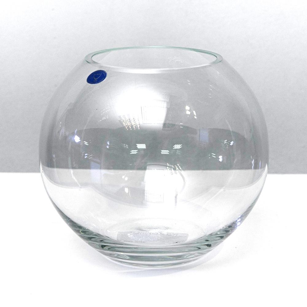 Аквариум шар малый 1,5 л