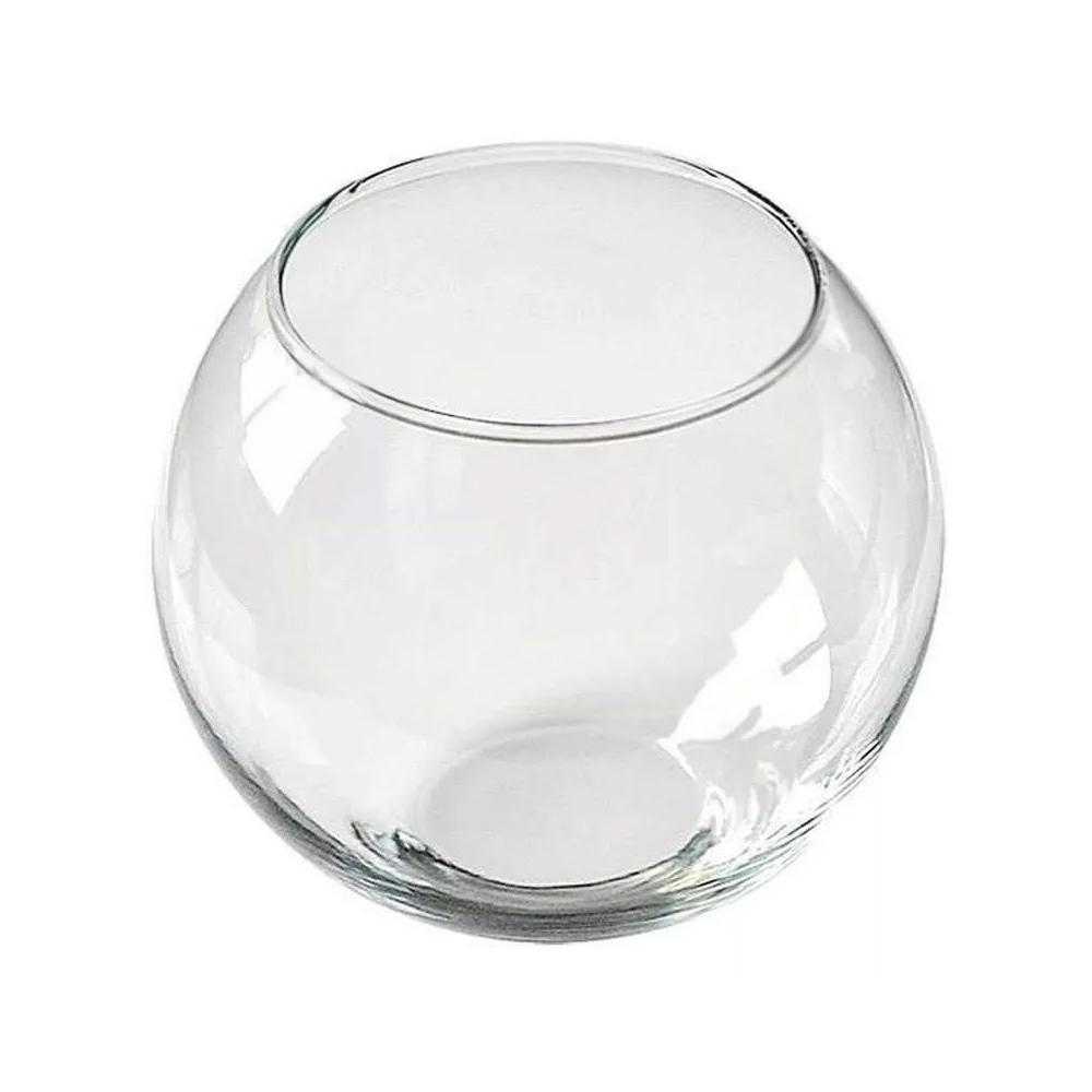 Аквариум шар малый 3л