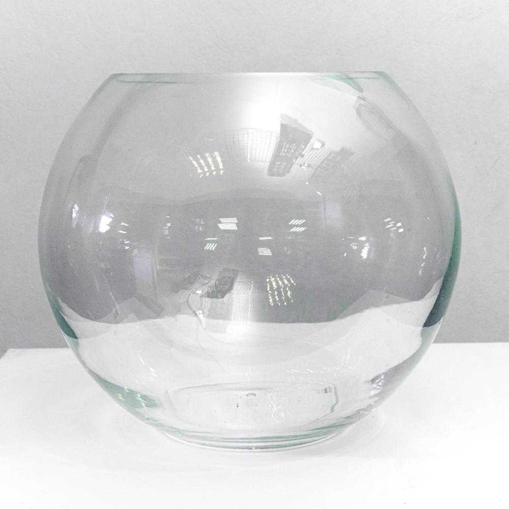 Аквариум шар средний 12 л
