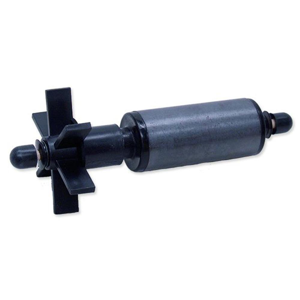 Ротор для помпы Aqua Medic OR - 1200