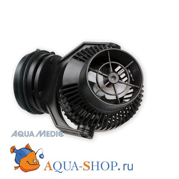 Помпа  перемешивающая Aqua Medic EcoDrift 8.1  1600-8000 л/ч,с контроллером