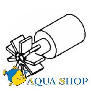 Ротор для помпы Aqua Medic SP - 3000