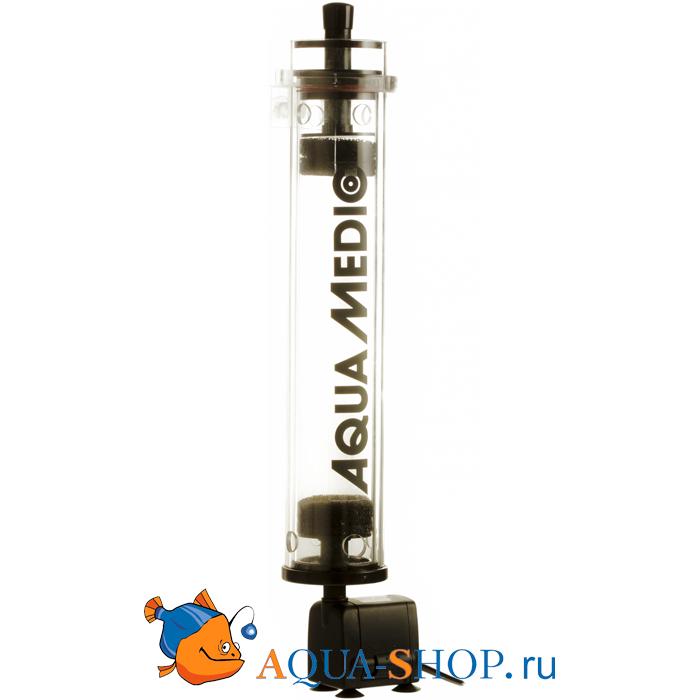 Реактор Aqua Medic универсальный MultiReactor M с помпой 350 л/ч