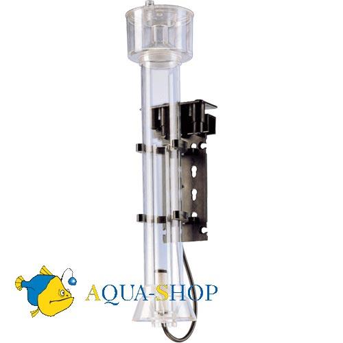 Флотатор Aqua Medic MINI