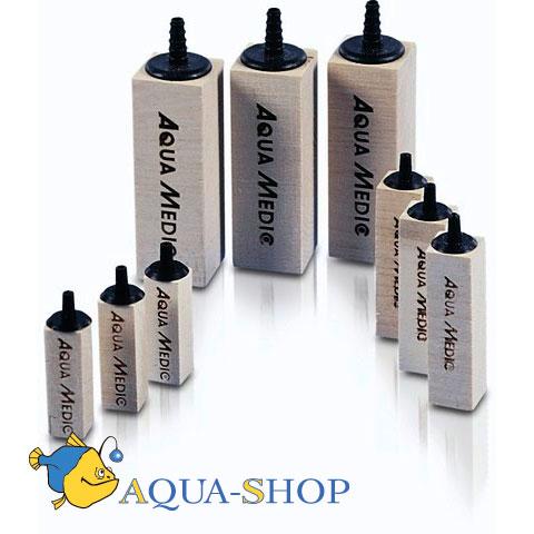 Распылитель Aqua Medic для флотатора MIDI 2 шт в блистере