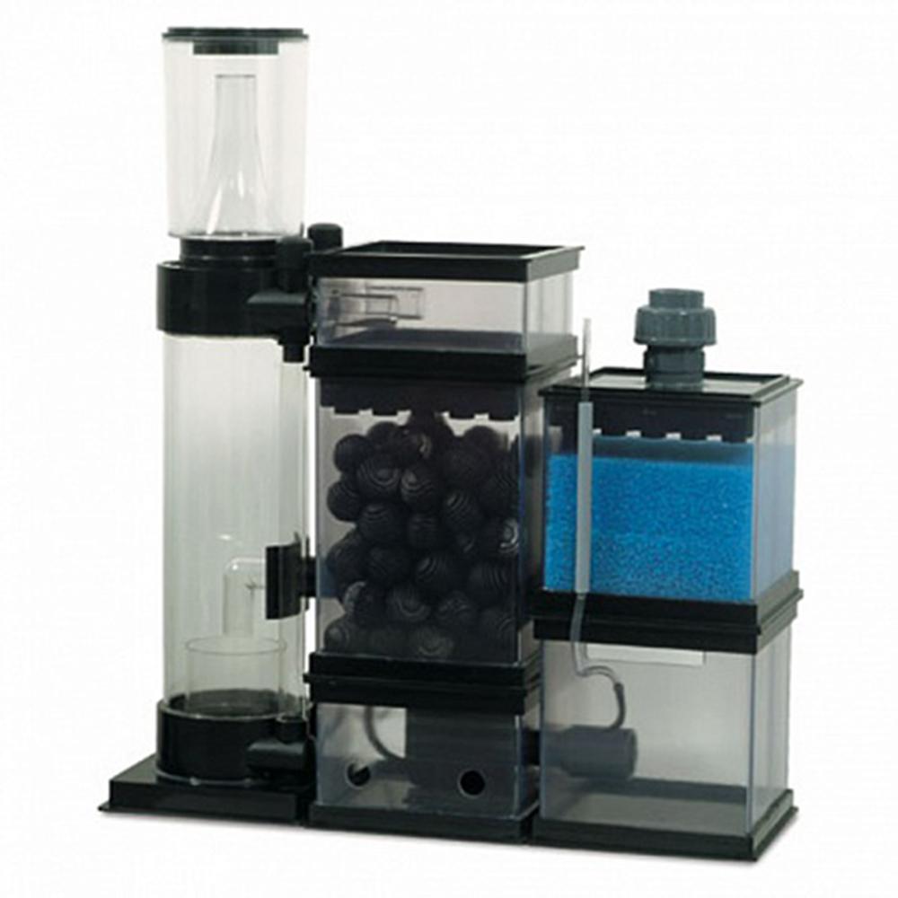 Банка для фильтра Aqua Medic REEF 500