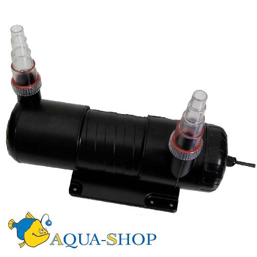 Стерилизатор Aqua Medic UV HELIX MAX   18W