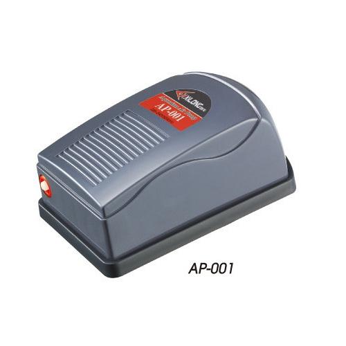 Компрессор СИЛОНГ AP-001, 2Вт, 1,5л/мин