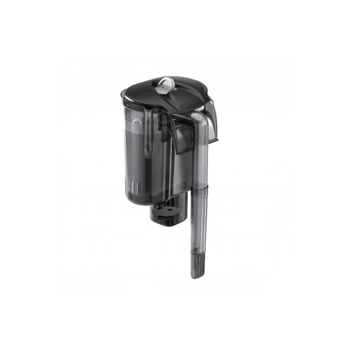 Фильтр внешний AQUAEL Versamax FZN-1 500л/ч 20-100л