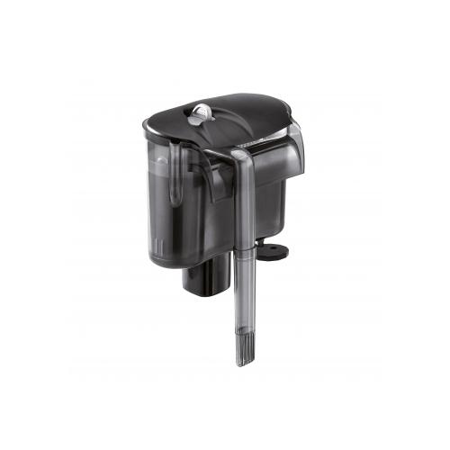 Фильтр внешний AQUAEL Versamax FZN-2 800л/ч 40-200л