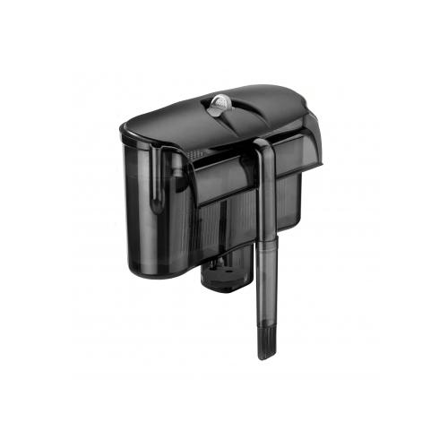 Фильтр внешний AQUAEL Versamax FZN-3 1200л/ч 80-300л
