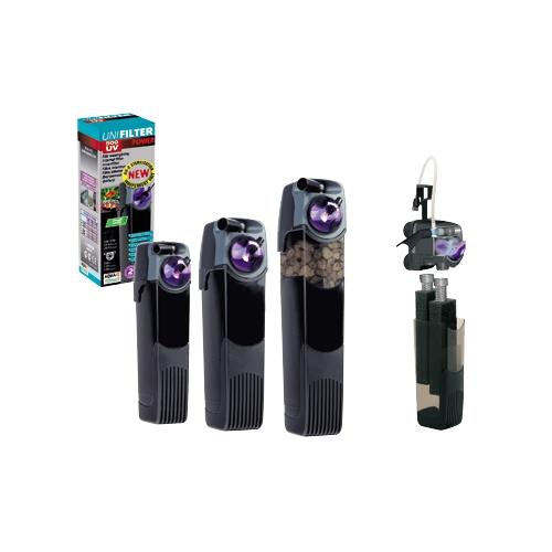 Фильтр внутренний AQUAEL Unifilter 750 UV