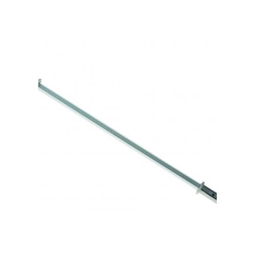 Модуль светодиодный AQUAEL Leddy Tube Retrofit 10Вт Sunny (T8-18Вт/T5-24Вт) 535-665мм
