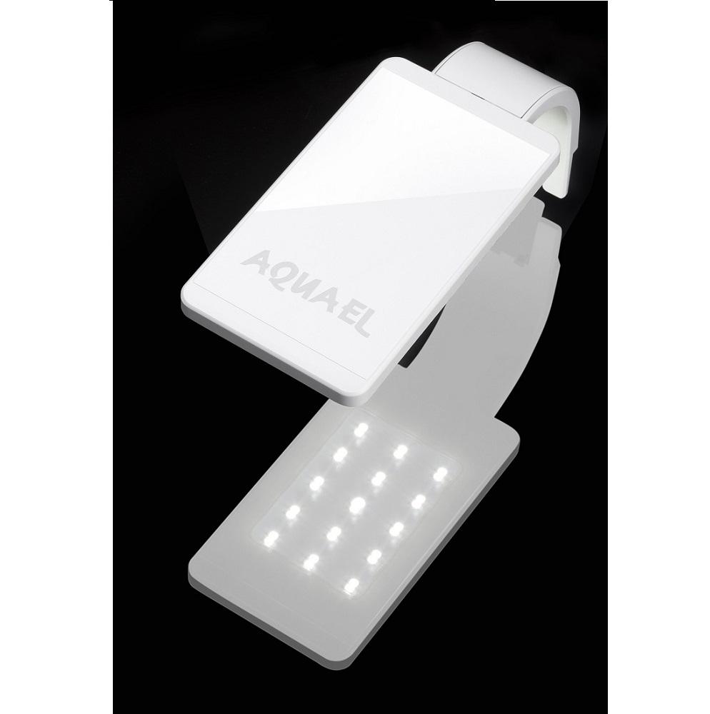 Светильник Aquael LEDDY SMART LED II  6 вт белый