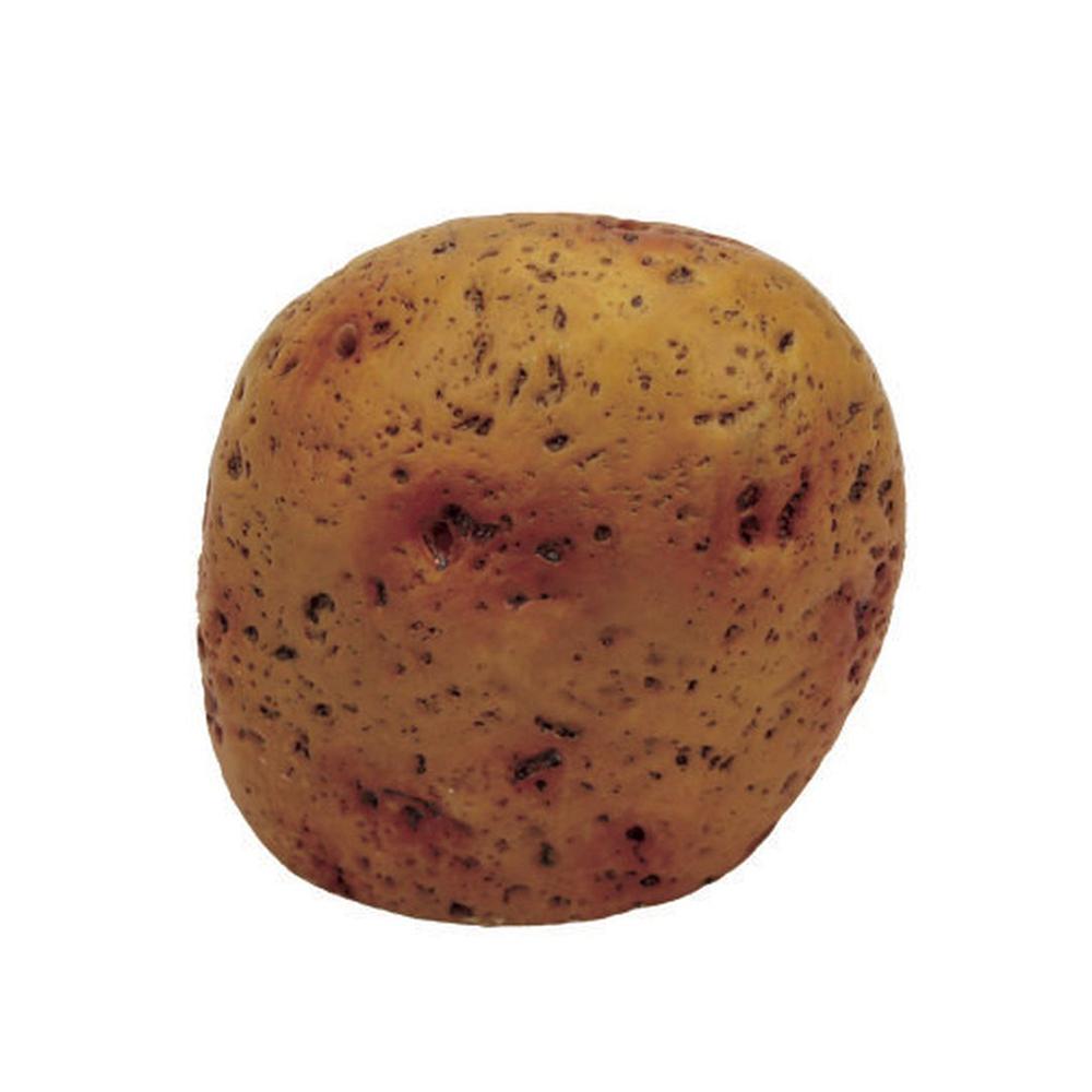 Декоративная композиция ArtUniq Камень-картошка S , 11x7x11 см