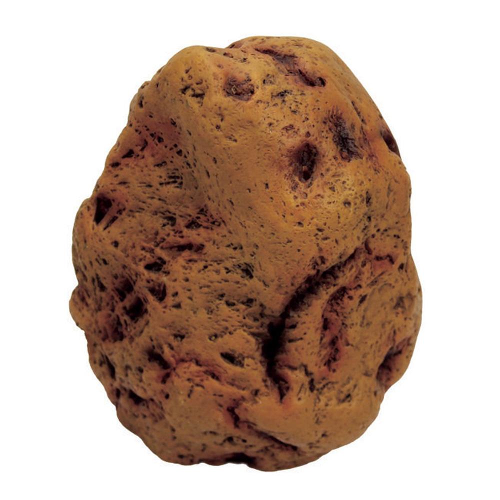 Декоративная композиция ArtUniq Камень-картошка M, 19x13,7x22,5 см