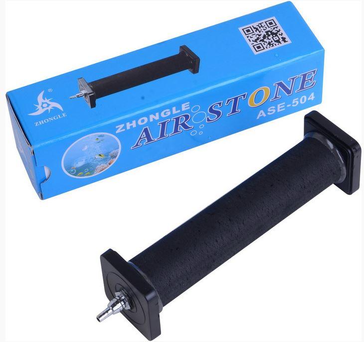 Распылитель воздуха резиновый 30*400*5 мм 12л/мин