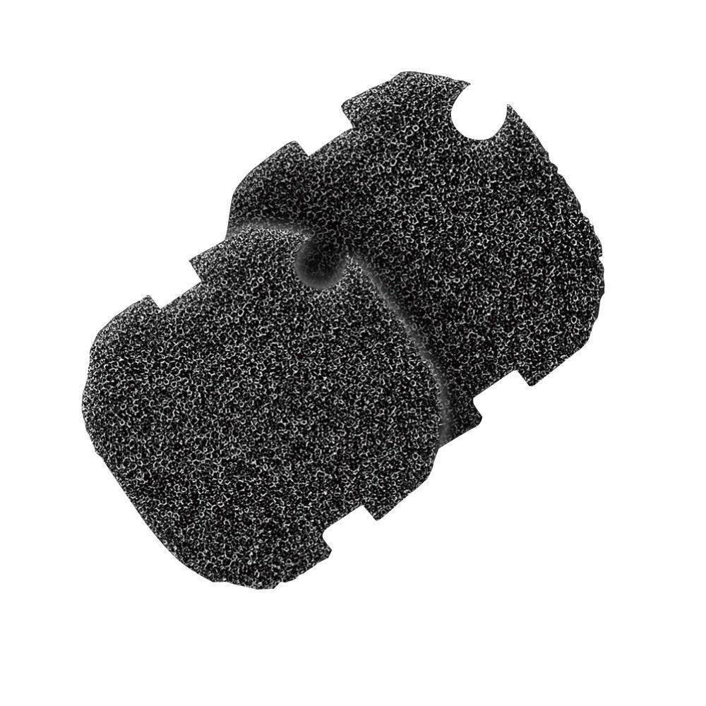 Губка грубой очистки для фильтров ATMAN DF-1300 и AT-3338S 2 шт