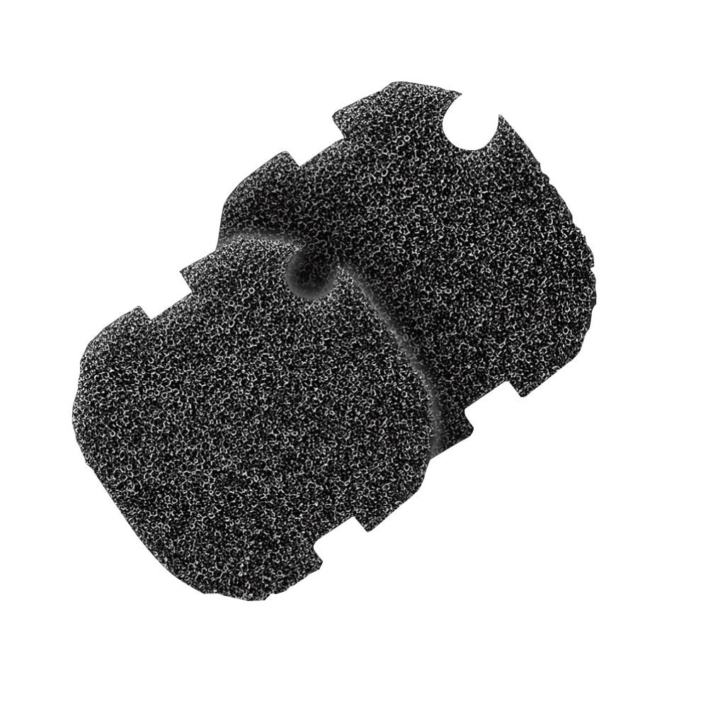 Губка грубой очистки для фильтра ATMAN AT-3339S 2 шт