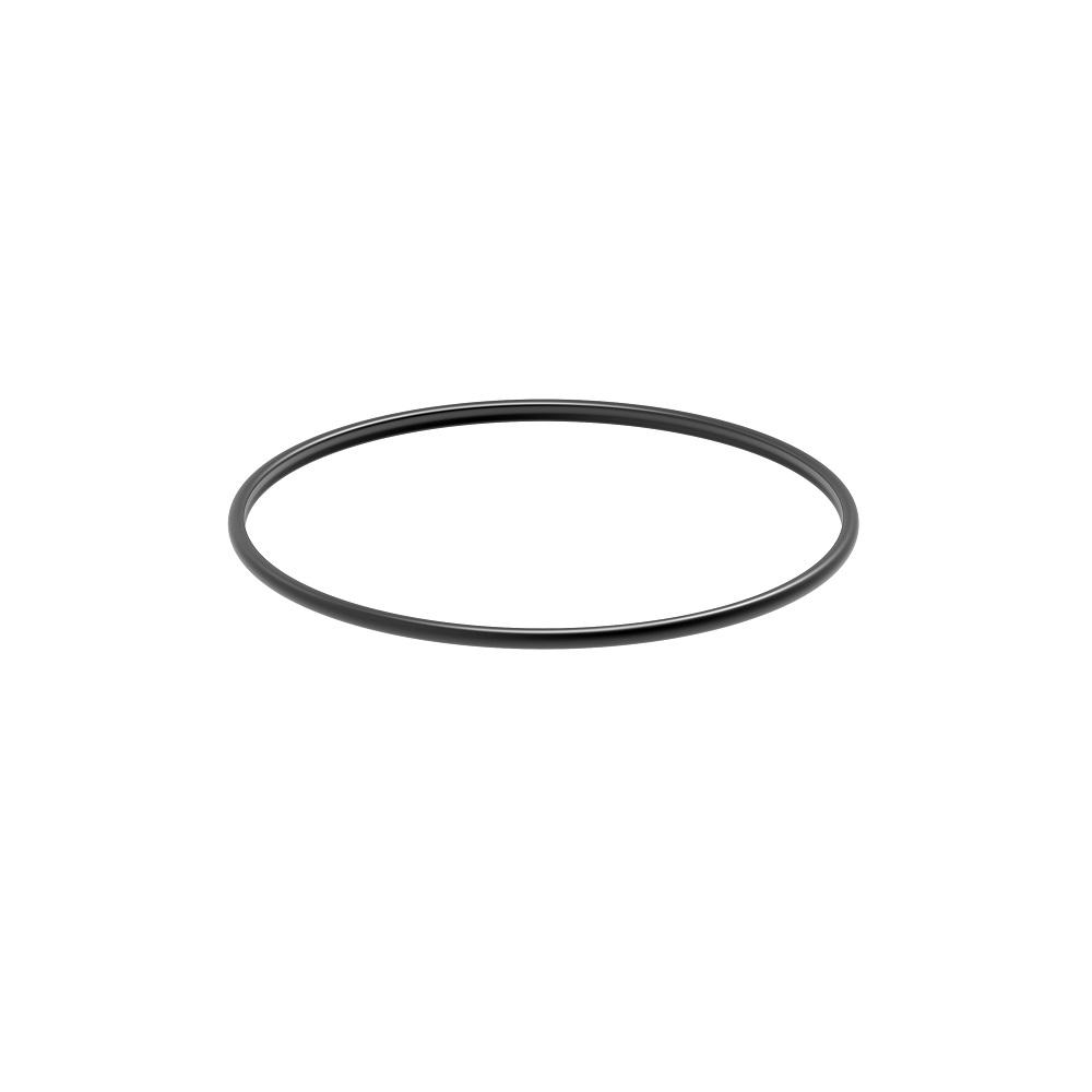 Кольцо уплотнительное для фильтра ATMAN DF-700 под голову
