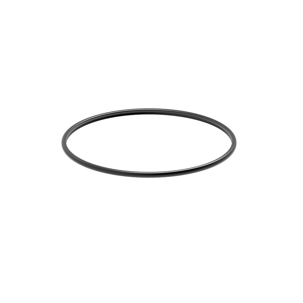 Кольцо уплотнительное для фильтров ATMAN DF-1300, AT-3338S и AT-3339S под голову