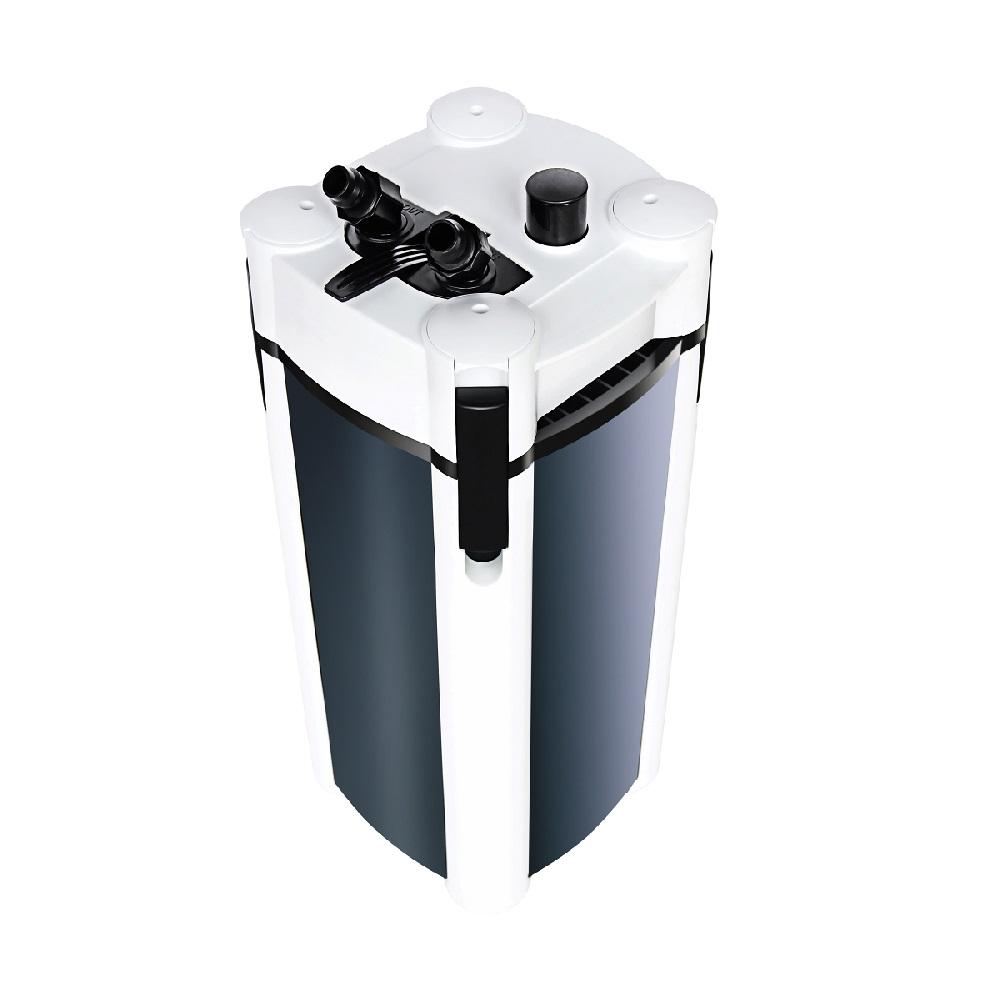 Фильтр внешний ATMAN AT-3339S для аквариума до 600 литров, 1800 л/ч, 27W